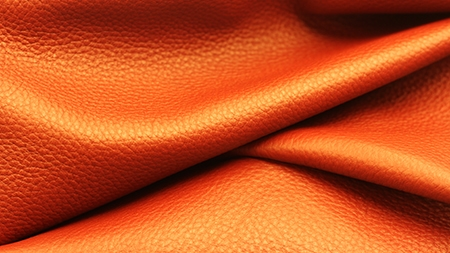 Elk Leather